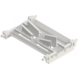 CC-320-PH_1000x1000