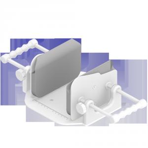 CC-320-Plus_1000x1000