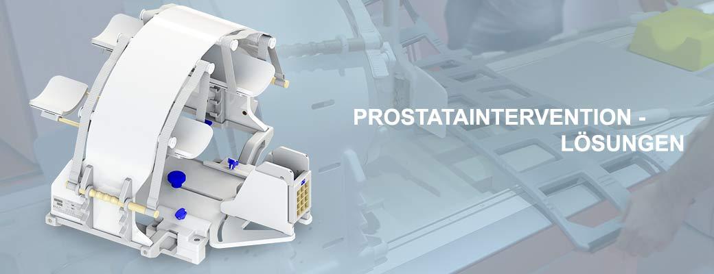 slider_prostata_1040x400
