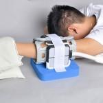 Positioning Aids Orthopedics: Elbow