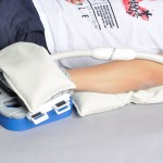 Positioning Aids Orthopedics: Hand
