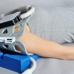 Positioning Aids Orthopedics: Shoulder