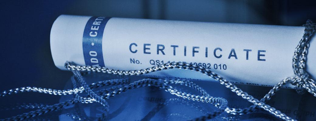 certificates_1040x400