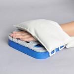 Positioning Aids Orthopedics: Hand