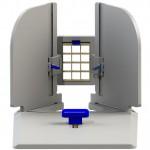 Uni-Lift Biopsy Unit